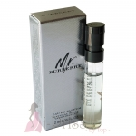 Burberry Mr. Burberry (EAU DE PARFUM)