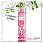 Bath & Body Works / Fragrance Mist 236 ml. (Watermelon Lemonade) *Limited Edition