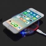 Wireless Charger ที่ชาร์จมือถือไร้สาย หรือ ที่ชาร์ตแบตเตอรี่ไร้สาย