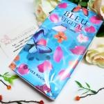 Yves Rocher / Eau De Toilette 75 ml. (Bleu Vegetal)
