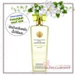 Victoria's Secret / Fragrance Mist 250 ml. (Italian Bergamot)