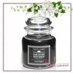 Yankee Candle / Medium Jar Candle 14.5 oz. (Moonlight)