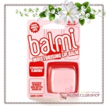 Balmi / Super Cool Lip Balm Flavour Spf 15 Protection (Strawberry)