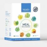 Mutera ผลิตภัณฑ์ทดแทนมื้ออาหารที่ได้รับความนิยมมากในตอนนี้