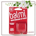 Balmi / Super Cool Lip Balm Flavour Spf 15 Protection (Raspberry)
