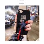 เคสไอโฟนสวยแนวสปอร์ต Case Iphone 7/7Plus Sporty girl style ให้ลุคเท่ห์แบบสาวสุขภาพดี