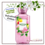 Bath & Body Works / Shower Gel 295 ml. (Watermelon Lemonade) *Limited Edition