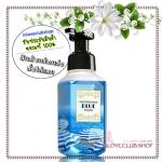 Bath & Body Works / Gentle Foaming Hand Soap 259 ml. (Mediterranean Blue Waters)