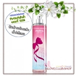 Bath & Body Works / Fragrance Mist 236 ml. (Paris Amour)