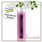 Bath & Body Works / Fine Fragrance Mist 236 ml. (Pink Jasmine & Strawberry) *Limited Edition #AIR