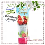 Bath & Body Works / Ultra Shea Body Cream 226 ml. (Sweet Escape - Strawberry Picnic) *Limited Edition