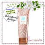 Bath & Body Works / Ultra Shea Body Cream 226 ml. (Vanilla Bean Noel) *Limited Edition #AIR