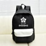 กระเป๋า Bigbang VIP [ระบุสี]