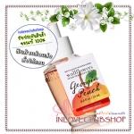 Bath & Body Works / Wallflowers Fragrance Refill 24 ml. (Georgia Peach) *ขายดี