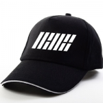 Preorder หมวก IKON BQM255