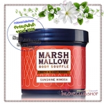 Bath & Body Works / Marshmallow Body Souffle 283 g. (Sunshine Mimosa) *Limited Edition