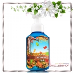 Bath & Body Works / Gentle Foaming Hand Soap 259 ml. (Crisp Morning Air)