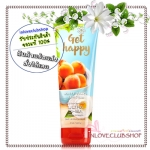 Bath & Body Works / Ultra Shea Body Cream 226 ml. (Get Happy - White Peach Sangria) *Limited Edition