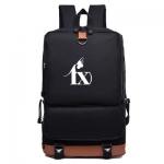 Preorder กระเป๋าเป้ FXNLB008