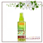 Bath & Body Works / Travel Size Fragrance Mist 88 ml. (Fresh Brazil Citrus) *Limited Edition