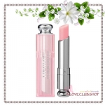 Christian Dior / Dior Addict Lip Glow Color Reviver Balm *กล่องครบ