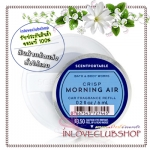 Bath & Body Works - Slatkin & Co / Scentportable Refill 6 ml. (Crisp Morning Air)