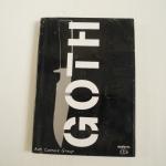 GOTH (เล่มเดียวจบ)