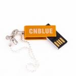 แฟรชไดร์ Cnblue 8G