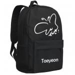 Preorder กระเป๋าเป้ คิมแทยอน Kim Tae Yeon Girls Generation