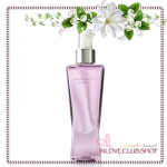 Bath & Body Works / Fragrance Mist 236 ml. (Enchanted Orchid) *Discontinued
