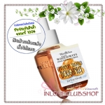 Bath & Body Works / Wallflowers Fragrance Refill 24 ml. (Cinnamon Sugared Donut)