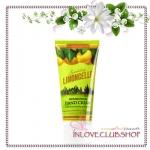 Bath & Body Works / Nourishing Hand Cream 59 ml. (Sparkling Limoncello)