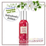 Bath & Body Works / Room Spray 42.5 g. (Japanese Cherry Blossom) *ขายดี