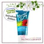Bath & Body Works / Nourishing Hand Cream 59 ml. (Beautiful Day)