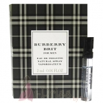Burberry Brit For Men (EAU DE TOILETTE)