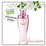 Victoria's Secret / Eau de Parfum 125 ml. (Forever)