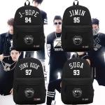 Preorder กระเป๋า BTS [7แบบ]