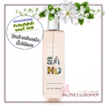 Bath & Body Works / Fine Fragrance Mist 236 ml. (Island White Sand) *Limited Edition #AIR