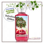 Bath & Body Works / Shower Gel 295 ml. (Country Apple) *Exclusive