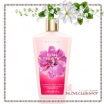 Victoria's Secret Fantasies / Body Lotion 250 ml. (Total Attraction)