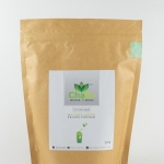 Matcha Latte Frappe Powder (500g)