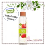 Bath & Body Works / Fine Fragrance Mist 176 ml. (Champagne Apple & Honey) *Limited Edition