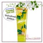 Bath & Body Works / Ultra Shea Body Cream 226 ml. (Sparkling Limoncello)