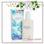 Crabtree & Evelyn - Body Lotion 200 ml. (Himalayan Blue)