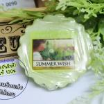 Yankee Candle / Tarts Wax Melts 22 g. (Summer Wish)