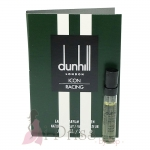 Dunhill Icon RACING (EAU DE PARFUM)