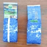 ชาอูหลงข้าวหอม Fragrant Rice Oolong Tea (200g)