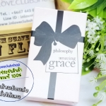 Philosophy / Eau de Toilette Spray 10 ml. (Amazing Grace)