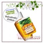 Bath & Body Works / Wallflowers Fragrance Refill 24 ml. (Golden Pineapple)