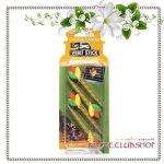 Yankee Candle / Car Vent Sticks (Absolutely Autumn)